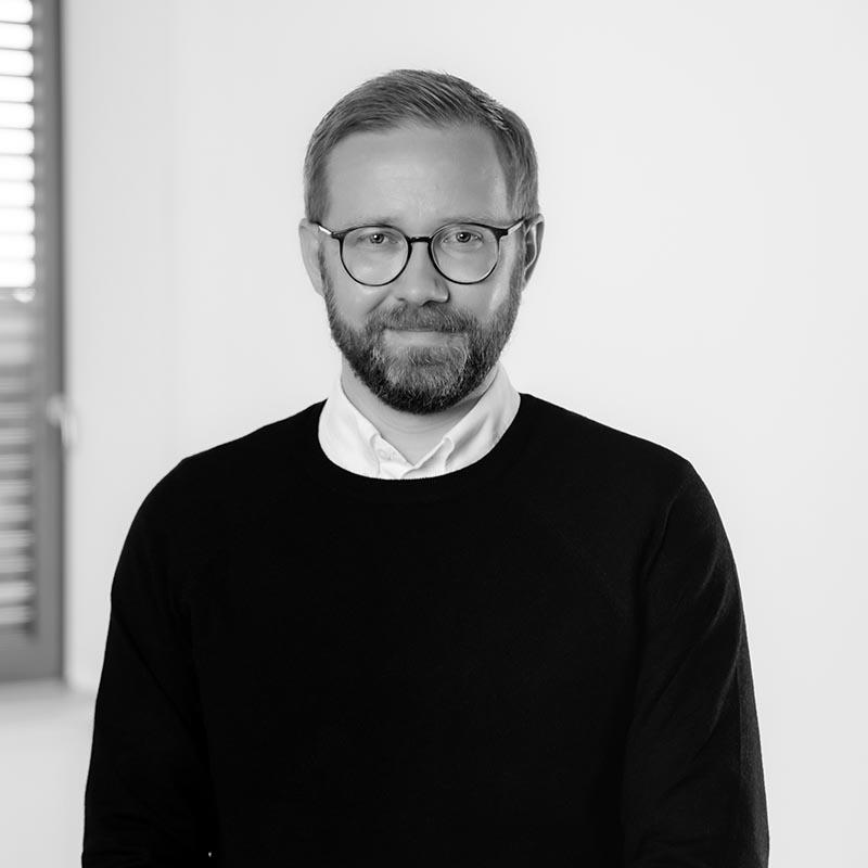 Janosch Tykarski